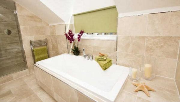 wunderschönes-modernes-design-vom-badezimmer-rollos-für-badfentser