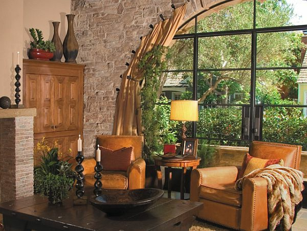 wunderschönes-wohnzimmer-rustikal