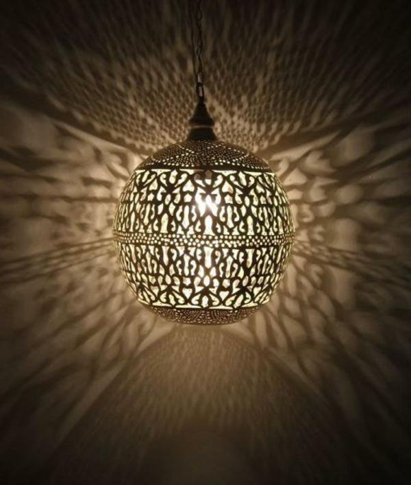 zeitgenössische-marokkanische-lampen