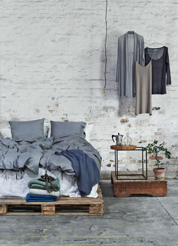 zimmer-einrichtungsideen-extravagantes-schlafzimmer