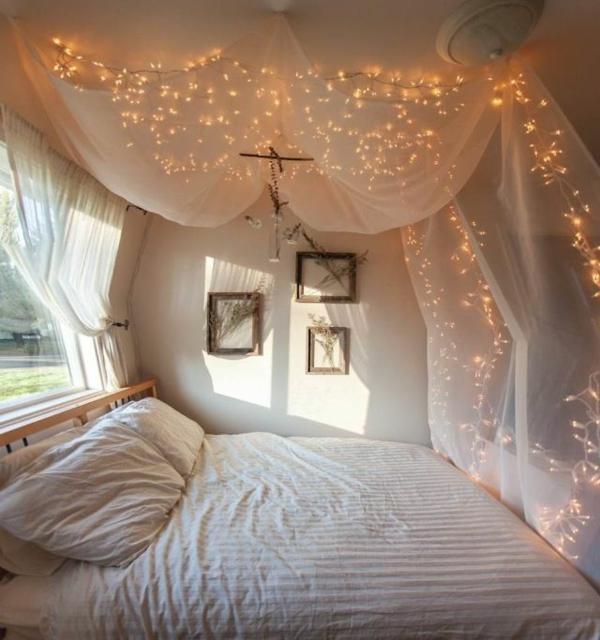 Idee wohnzimmer ideen für kleine räume : Weitere verblüffende Zimmer Einrichtungsideen: Schlafzimmer gestalten