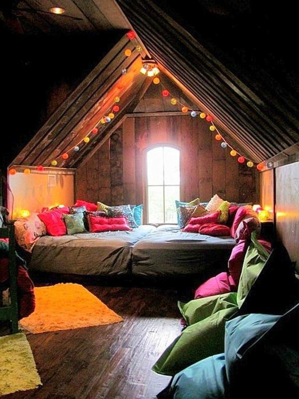 zimmer-einrichtungsideen-schlafzimmer-im-landhausstil