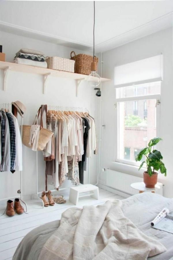 coole einrichtungsideen coole einrichtungsideen zum selbermachen wohnzimmer lampen ikea. Black Bedroom Furniture Sets. Home Design Ideas