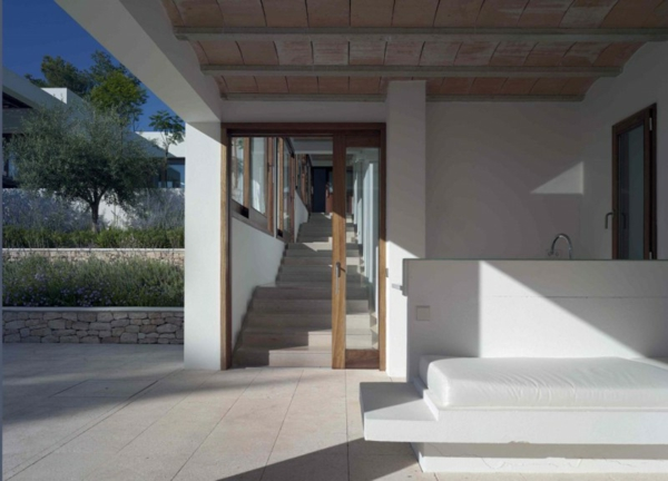 Überdachung-Eingang-Luxus-Design-
