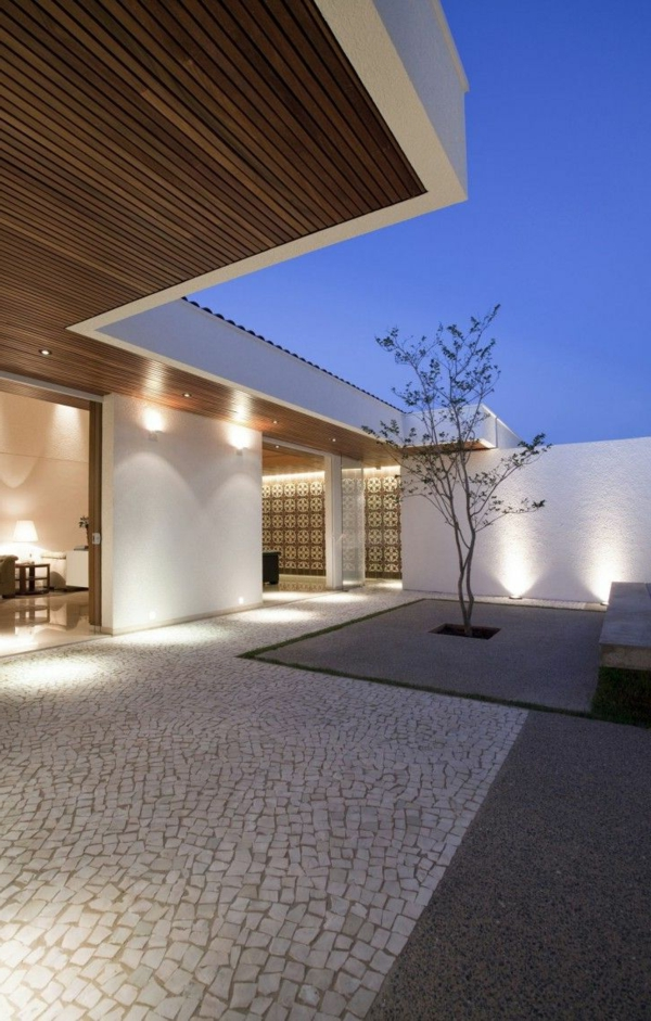 -Überdachung-Eingang-Luxus-Design.