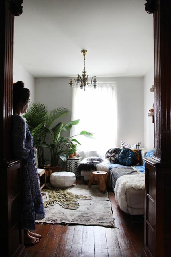 150 bilder kleines wohnzimmer einrichten for Dekorative bilder wohnzimmer
