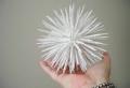 125 prima Ideen für weiße Weihnachtsdeko!
