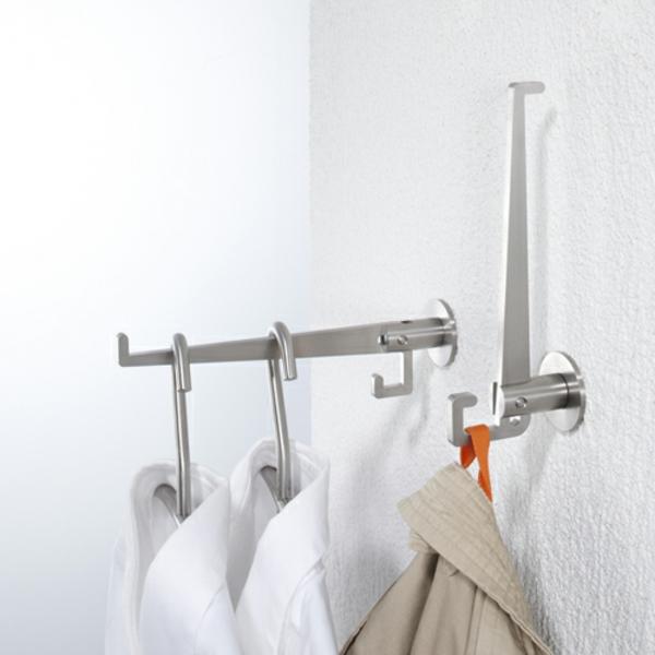 Abbildung-klapphaken-garderobenhaken-edelstahl-KH-phos-design