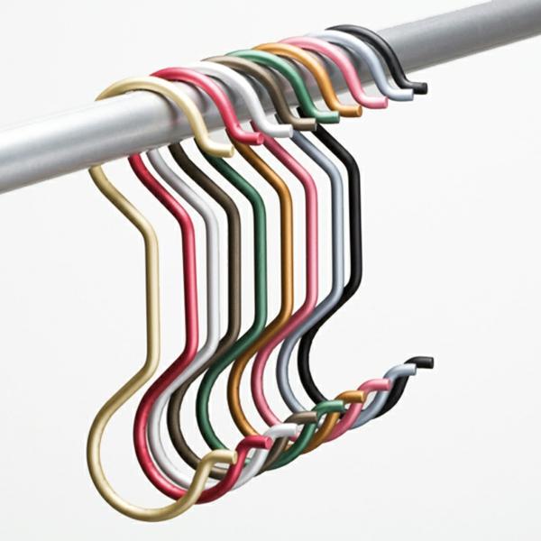Anna-Kleiderhaken-Design-Idee