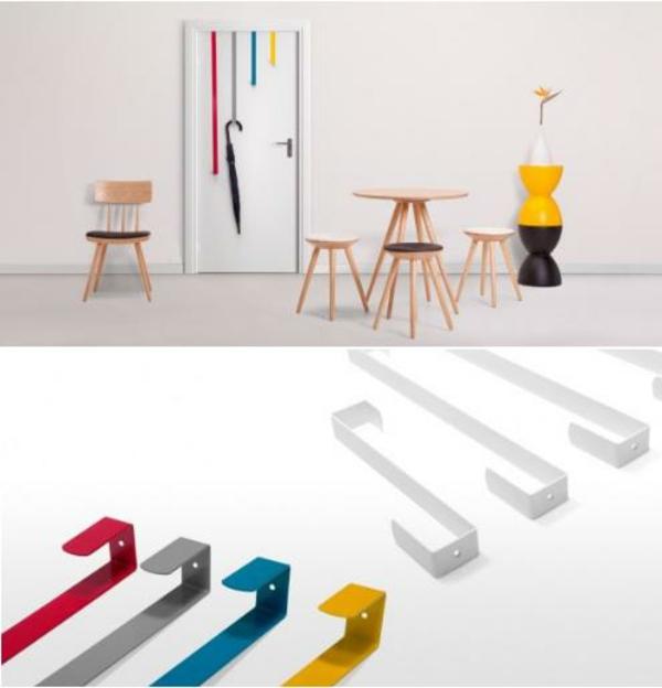 Aufhängen-von-Kleidern-praktische-Ideen