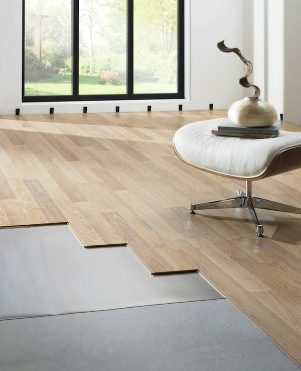 laminat fliesenoptik verlegen das beste aus wohndesign und m bel inspiration. Black Bedroom Furniture Sets. Home Design Ideas