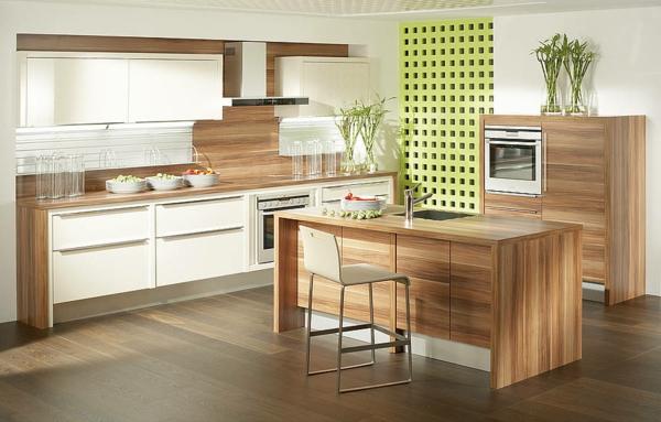 Bodenbelag-aus-Holz-für-eine--wunderbare-Atmosphäre-zu-Hause-