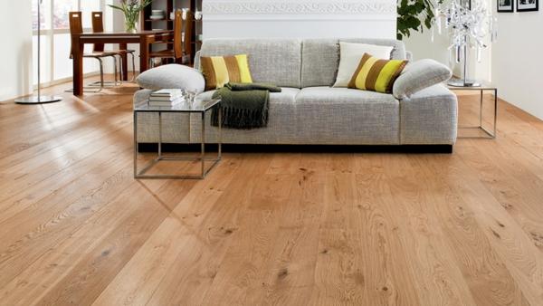 -Bodenbelag-aus-Holz-für-eine-wunderbare-Atmosphäre-zu-Hause-