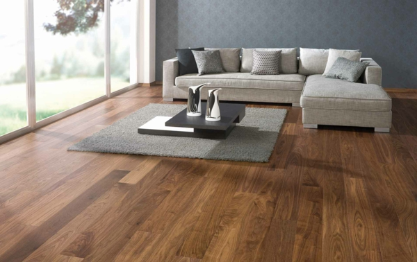 -Bodenbelag-aus-Holz-für-eine-wunderbare-Atmosphäre-zu-Hause--