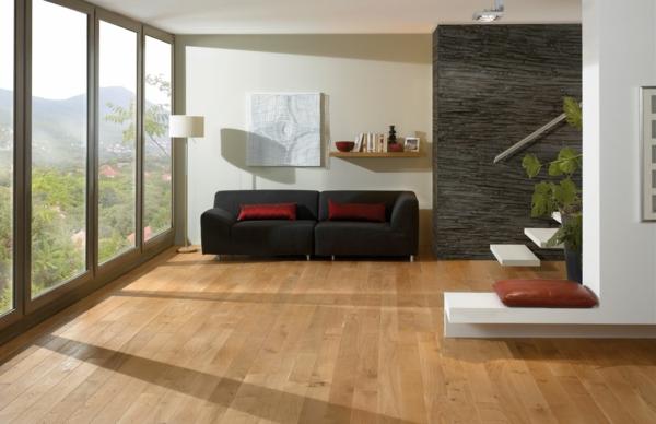-Bodenbelag-aus-Holz-für-eine-wunderbare-Atmosphäre-zu-Hause
