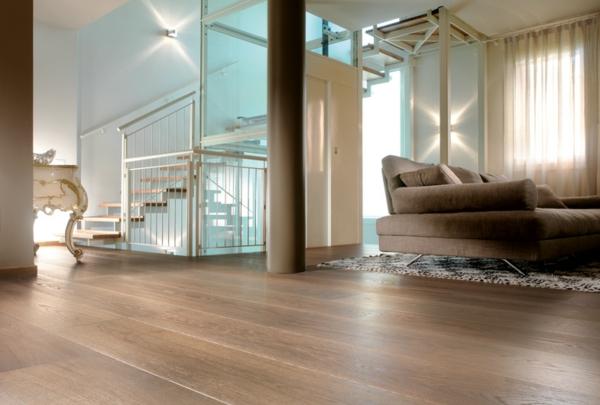 Bodenbelag--aus-Holz-für-eine-wunderbare-Atmosphäre-zu--Hause
