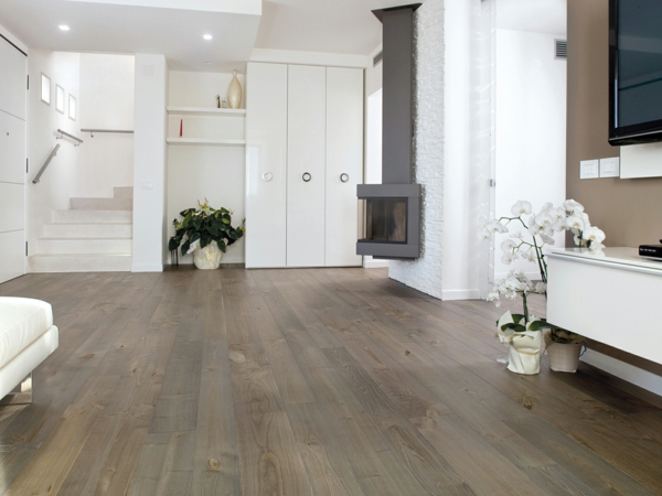 Bodenbelag--aus-Holz-für-eine--wunderbare-Atmosphäre-zu-Hause