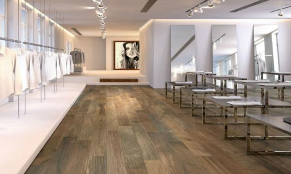 Bodenbelag--aus--Holz-für-eine-wunderbare-Atmosphäre-zu-Hause