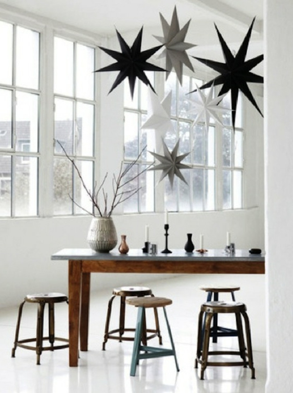 Bodie-and-Fou-christmas-paper-stars-modern-christmas-decoration-ideas-resized