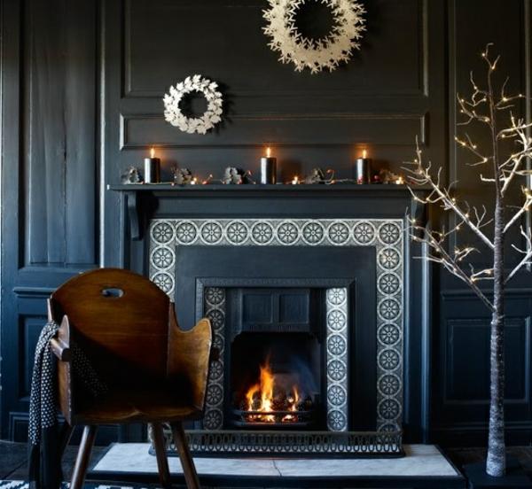 CHERRY-blossom-christmas-tree-lights-modern-christmas-ideas-resized