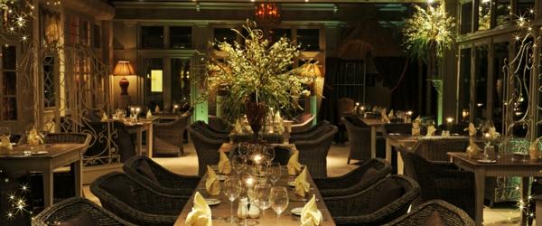 Coombe-Abbey_-ChristmasNY_Restaurant2012_web-resized