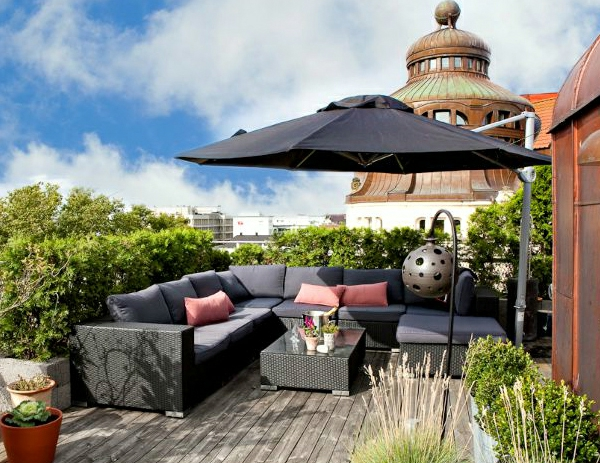 Dachterrasse-super-schöne-Terrassengestaltung