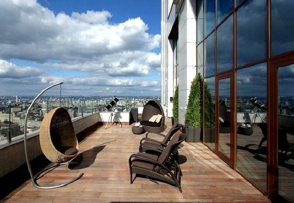 Design_für-eine-fantastische-Terrasse