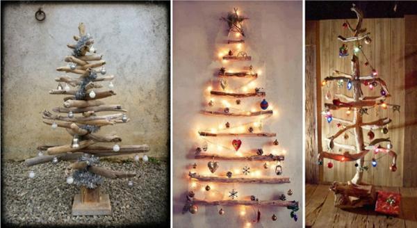 Driftwood-christmas-trees-resized