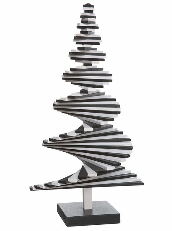 ED-MODERN-CHRISTMAS-TREE-JOHANNES-MOLIN-resized