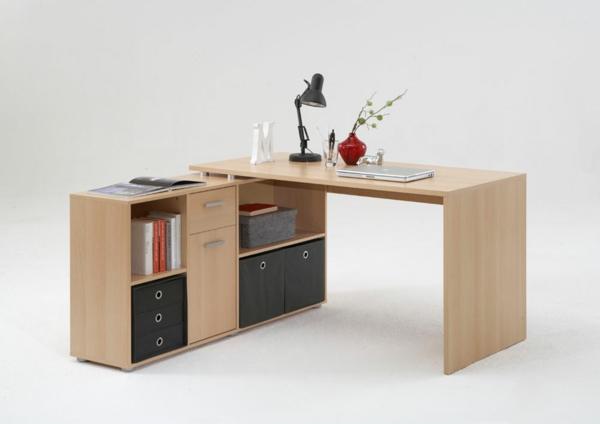 Eckschreibtisch holz  Nauhuri.com | Eckschreibtisch Holz Ikea ~ Neuesten Design ...