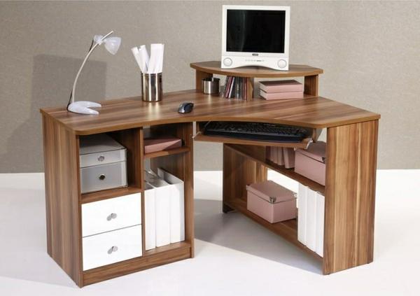 Eckschreibtisch-Tanga-Holz-moderne-Schreibtische