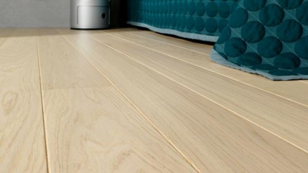 Eik-Tinke-Parkett-Wohnideen-für-das-Interior-Design-Boden-Holz