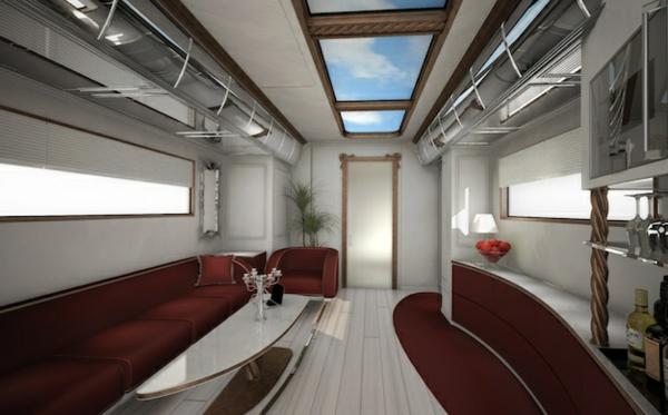 Elemment_Luxus_Wohnmobil_Luxus-Wohnmobile-mit-fantastischem-Interior