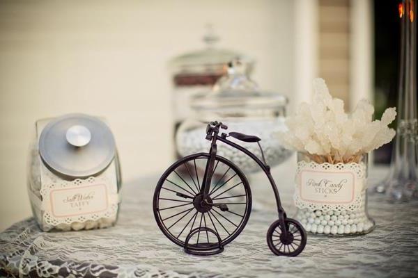 vintage hochzeit 120 charmante dekoideen. Black Bedroom Furniture Sets. Home Design Ideas