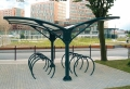 Fahrradständer – 110 tolle Designs!