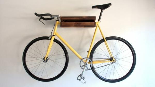 Fahrradaufbewarung-sehr-schöne-praktische-Ideen-Fahrradständer