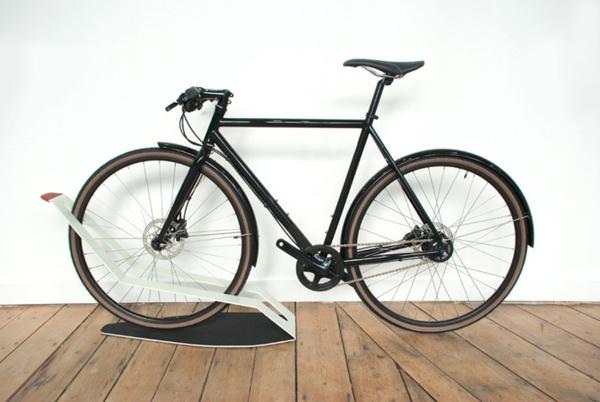 Fahrradständer-Aufbewahrungsideen-für-Zuhause