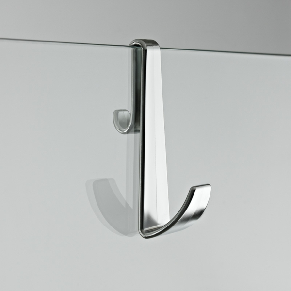 Garderoben-haken-mit-tollem-Design-Edelstahl