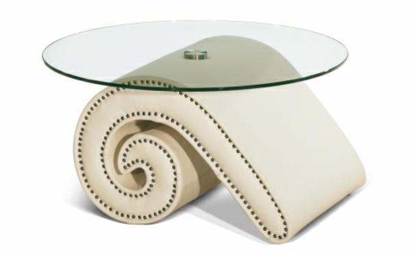 Gaudi-Tisch---Bretz_1284554071_M-resized