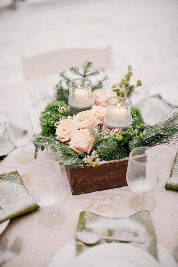 Hochzeitdeko-fantastische-elegante-und-stilvolle-Ideen-zur-Dekoration-