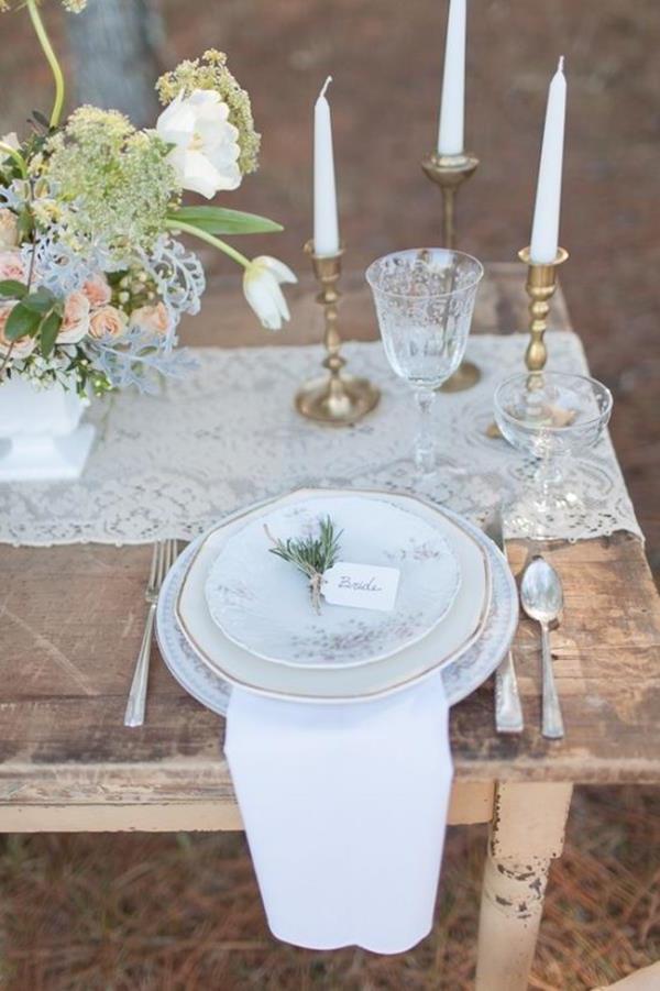 -Hochzeitdeko-fantastische-elegante-und-stilvolle-Ideen-zur-Dekoration-