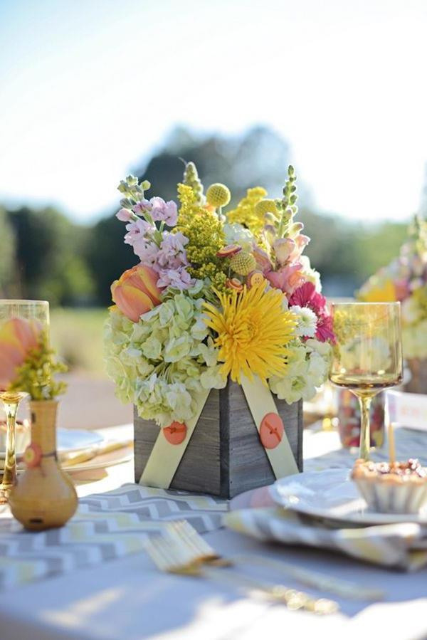 -Hochzeitdeko-fantastische-elegante-und-stilvolle-Ideen-zur-Dekoration--