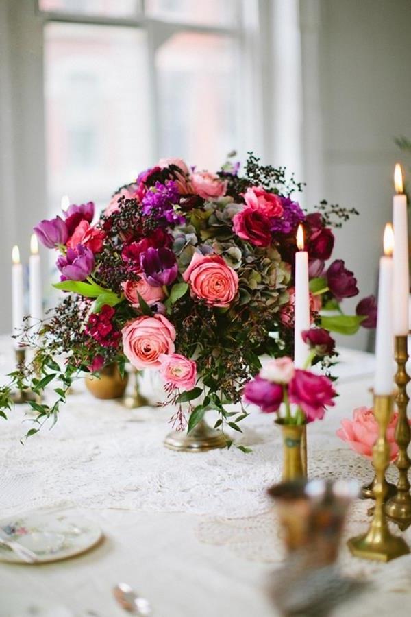 Hochzeitdeko-fantastische-elegante-und-stilvolle-Ideen-zur-Dekoration--mit-Rosen