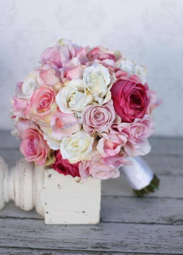 Hochzeitsdeko ideen rosa die besten momente der hochzeit for Hochzeitsdeko ideen