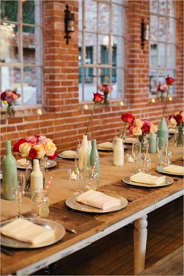 Hochzeitdeko-fantastische-elegante-und-stilvolle-Ideen-zur-Dekoration-mit.-Rosen