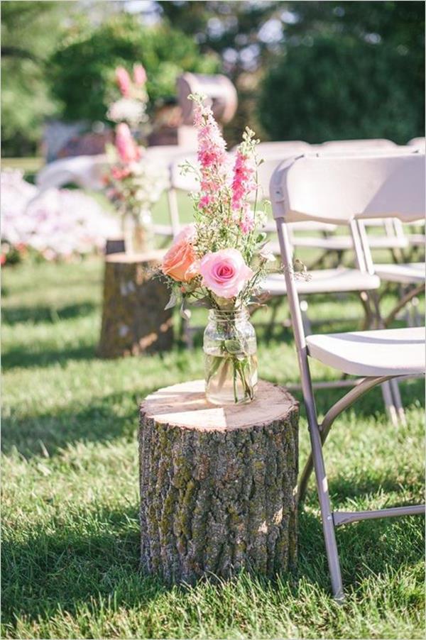 Hochzeitdeko-fantastische-elegante-und-stilvolle-Ideen-zur-Dekoration