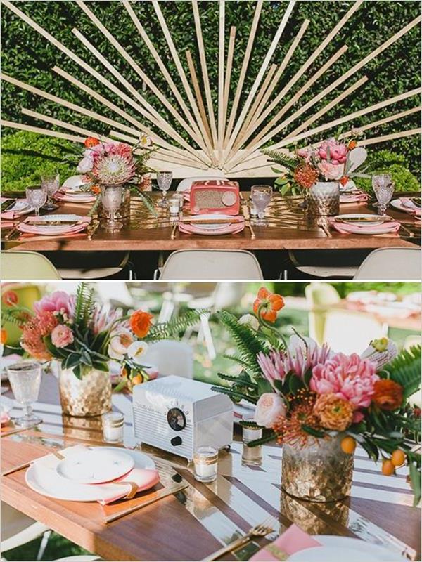 Hochzeitdeko-fantastische--elegante-und-stilvolle-Ideen-zur-Dekoration