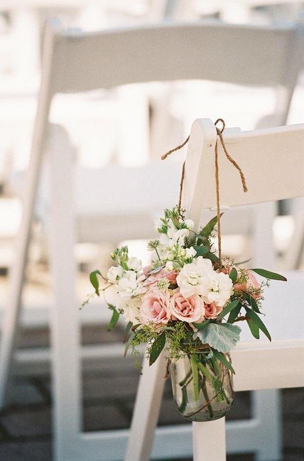 Hochzeitsdeko-günstig-Hochzeitsdeko-selber-machen-Blumendeko-für-Tisch
