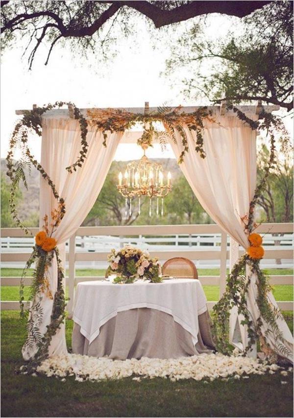 --Hochzeitsdeko-selber-machen-Hochzeitstischdeko-Deko-Hochzeit