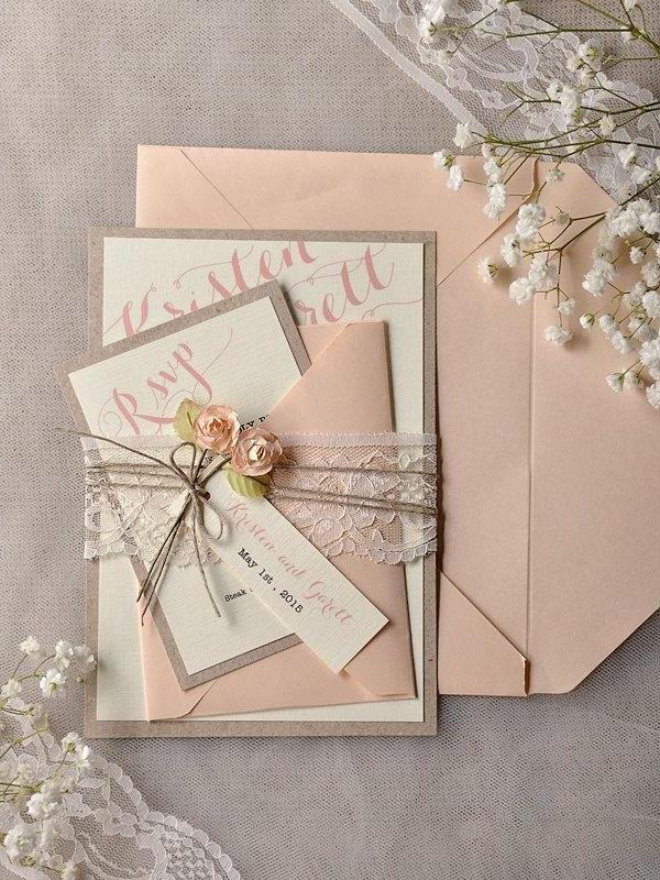 Hochzeitseinladungen-super-schöne-Ideen